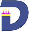 Denteco Ltd.